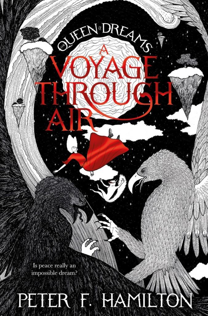 a-voyage-through-air