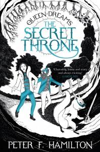 the-secret-throne