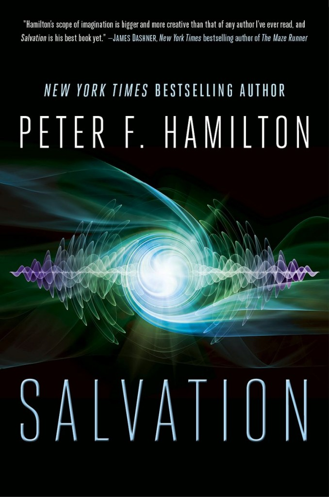 salvation-us