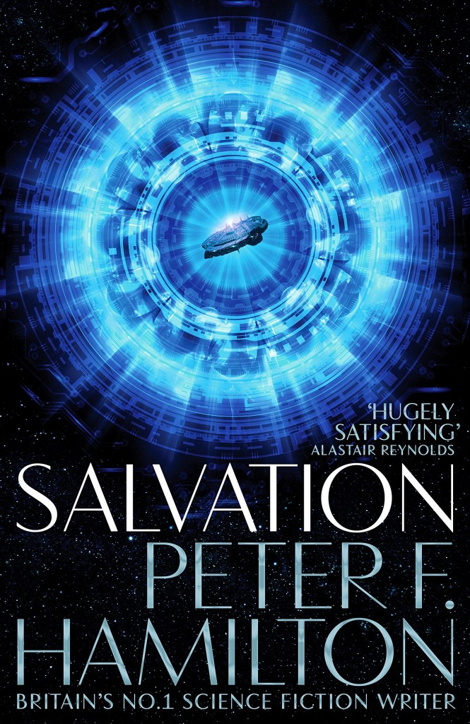 salvation-uk