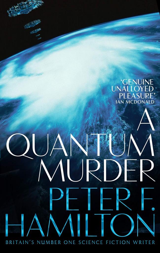 a-quantum-murder-2019